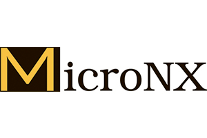 MICRO-NX Co., Ltd